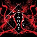 loveisallyoulove